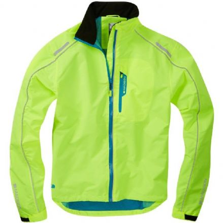 Madison Protec Waterproof Jacket